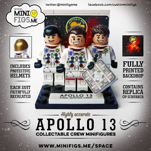 LEGO Apollo 13 crew set (512x512).jpg