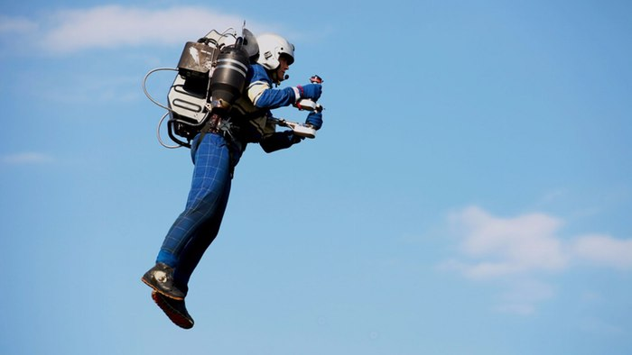 jetpack-aviation-jb9-jet-pack-22.jpg