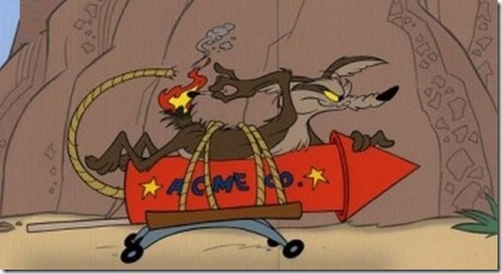 wile_e_coyote_rocket_launch_thumb[1].jpg