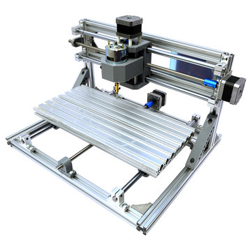 3018 3 Axis Mini DIY CNC Router.jpg